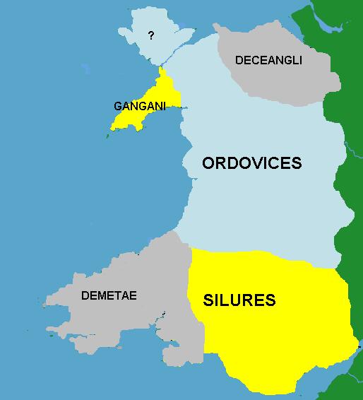 grensen portugal spania