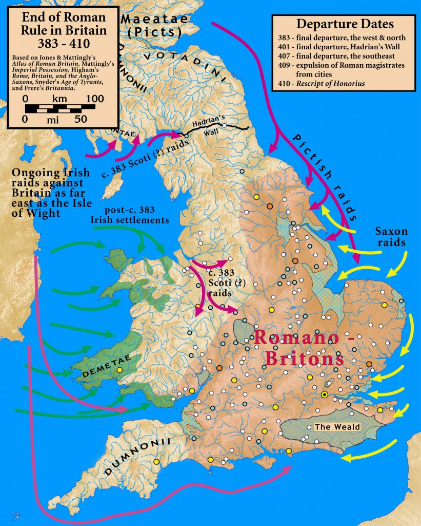 End.of.Roman.rule.in.Britain.383.410