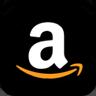 Follow me on Amazon