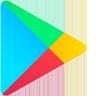 Follow me on Google Play