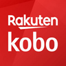 Follow me on Kobo by Rakuten