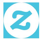 shop at Zazzle