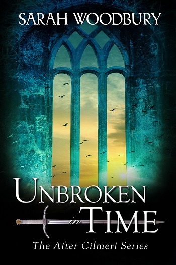 Unbroken in Time